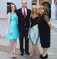 Sophie McShera - Page 2 of 2 - Red Carpet Fashion Awards