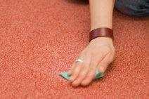 homemade carpet cleaner lovetoknow