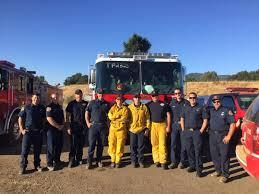 Santa Rosa Fire Department on Twitter ...