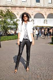 women s leather pants for everyday wear