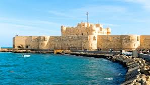 Tour di Alessandria d'Egitto, sulle tracce dei miti antichi ...