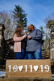 Christi Smith and Jay Sampson's Wedding Website