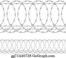Electric Fence Clip Art Royalty Free Gograph