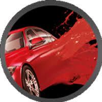 how do i find my car paint colour code