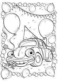 Auto Hoogenboom Vermaak Je Kinderen Met Deze Leuke Volkswagen