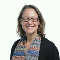 "10+ ""Abby Robinson"" profiles   LinkedIn"