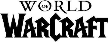 Wow 1 10 Re World Of Warcraft Horde Pvp Vinyl Decal Window Sticker Olivieraresort Com