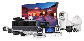 Camera Dahua | Báo Giá Lắp Đặt Camera Quan Sát Dahua Giá Rẻ Trọn Bộ camera  giám sát