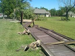 Fence Repair Companies Fort Worth Lifetime Fence Fencing Repair