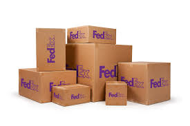 Shipping supplies: Boxes, peanuts, mailers & more | FedEx