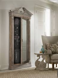 rhapsody floor mirror w jewelry armoire