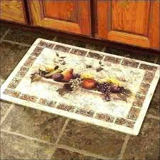 winsome bed and bath bathroom rugs