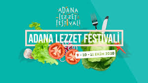 ADANA Büyükşehir Belediyesi - 4. Uluslararası Adana Lezzet Festivali | Facebook