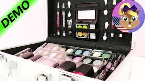 makeup kit for kids professional