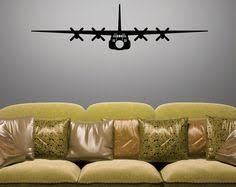 20 C 130 Hercules Decals And Stickers Ideas In 2020 Man Cave Wall Art C 130 Hercules