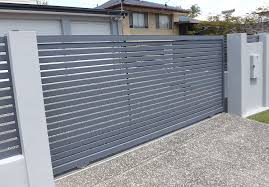 Phoenix Gate Automation Fence Contractors For Commercial Or Residential Fencing And Automatic Gate Installation