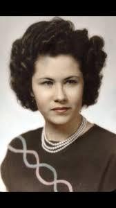 Wanda McKay Obituary - Oklahoma City, OK