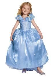 s cinderella dress princess costumes