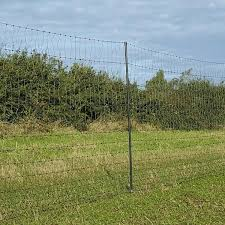 Electric Fencing Products Chicken Nets Your Best Buys Found Here