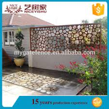 Alibaba Factory Custom Laser Cut Metal Fencing Panel Modern Laser Cut Panel Garden Fence Laser Cutting Used For Wall Compound Buy Garden Fence Laser Cutting Used Fence Laser Cutting Used For Wall Compound Garden Fence