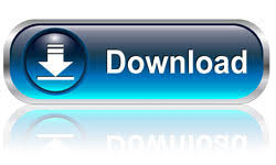 5 Signs That Download Site Isn't Legit | HowStuffWorks