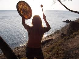 Bildresultat för shamantrumma bilder gratis