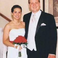 Rudge-Sheaffer   Weddings   cumberlink.com
