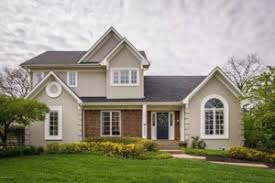lake forest louisvillle ky homes for