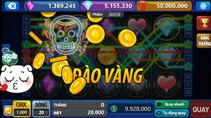 Android için Xèng 88 Club– Xèng, Tài Xỉu đổi thưởng - APK'yı İndir