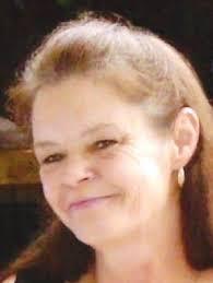 Wendy Reynolds | Obituary | Logansport Pharos Tribune