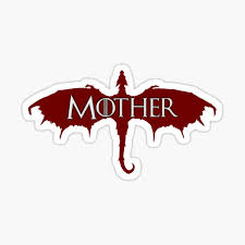 House Stark Stickers Redbubble