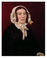 Abigail Fillmore Biography :: National First Ladies' Library