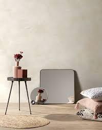 kavehome com furniture decor kave