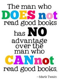Image result for classroom reading quotes for kids