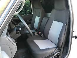 2004 ford ranger edge 2dr standard cab