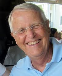 Charles Stewart Obituary - Athens, GA
