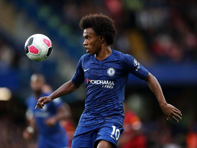 """Image result for willian"""""""