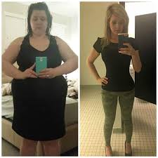 gain weight after gastric sleeve