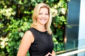 Jocelyn Hamilton named president at eOne TV Canada » Playback