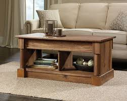 which style of coffee table sets to