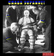 """Зеленский и Столтенберг в Мюнхене обсудили выполнение программ """"Украина - НАТО"""" и ситуацию на Донбассе - Цензор.НЕТ 1906"""