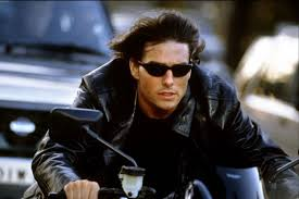 Why Everyone Is Wrong About 'Mission: Impossible II'