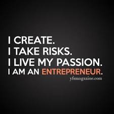 famous quotes from successful entrepreneurs