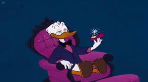 Chú Vịt Donald Tập 72 - YouTube