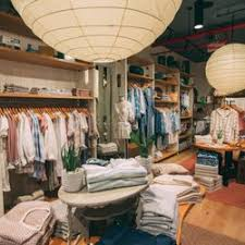 faherty brand men s clothing 133