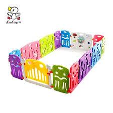 Baby Playpen Supplier In China Taizhou Hahaya Children Wares Co Ltd