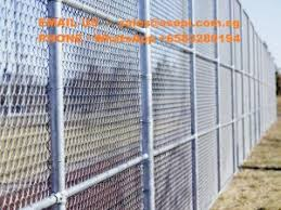 Fencing Singapore Specialized Engineering Pte Ltd