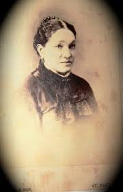 Abigail Parker Pratt (1831-1882) - Find A Grave Memorial