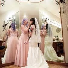 bridal in waxahachie yelp