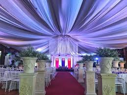 top 10 affordable wedding venues in